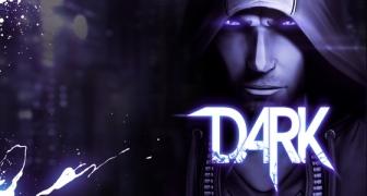 Dark-Xbox-360-Kalypso-Logo