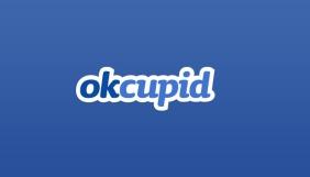 okaycupid-logo1