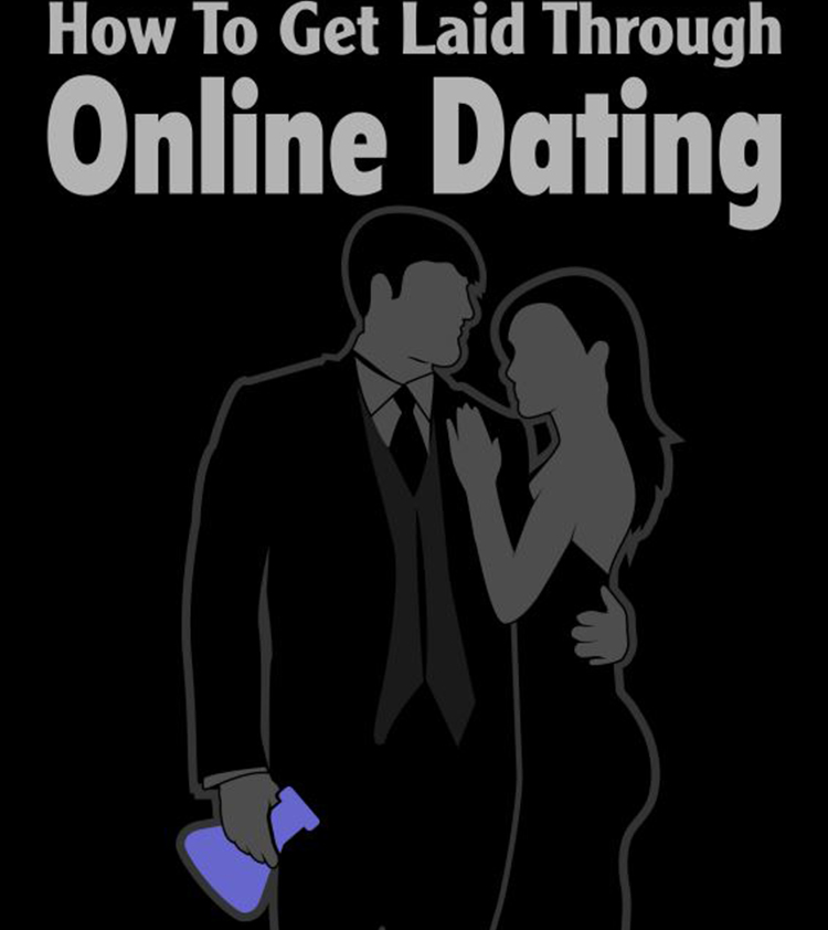 How to guarantee replies online dating